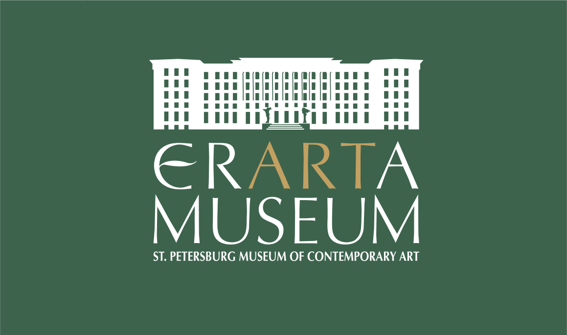 ERARTA MUSEUM May-September 2008