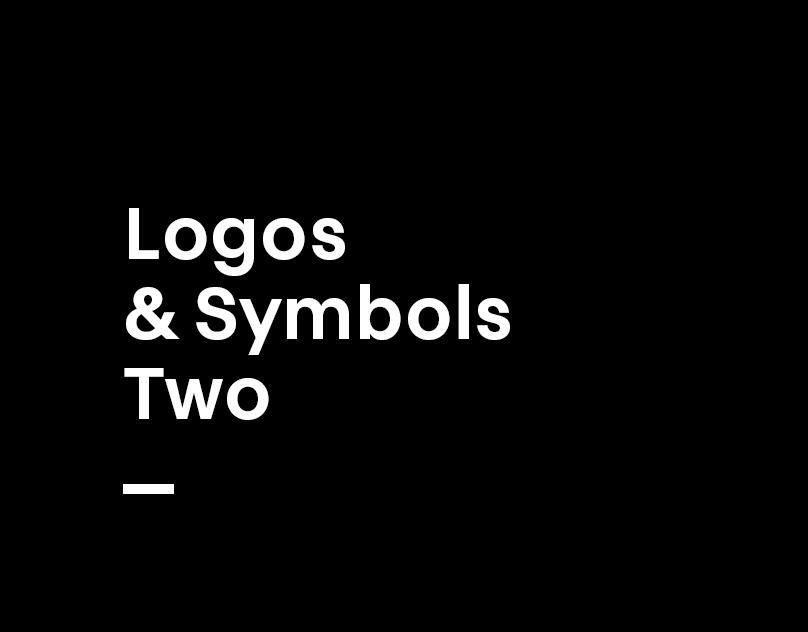 Logofolio 012
