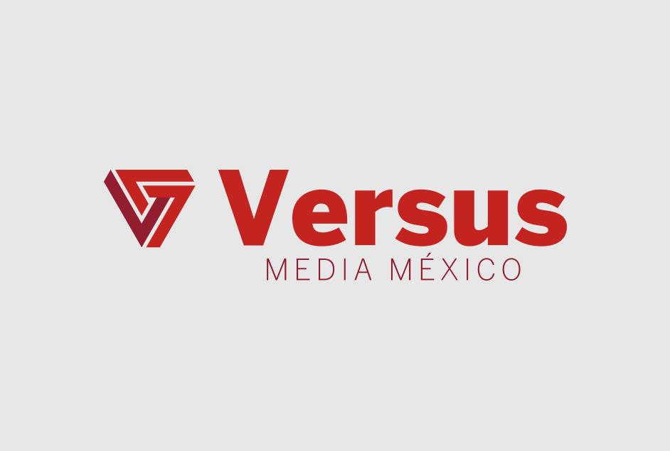 Versus Media México