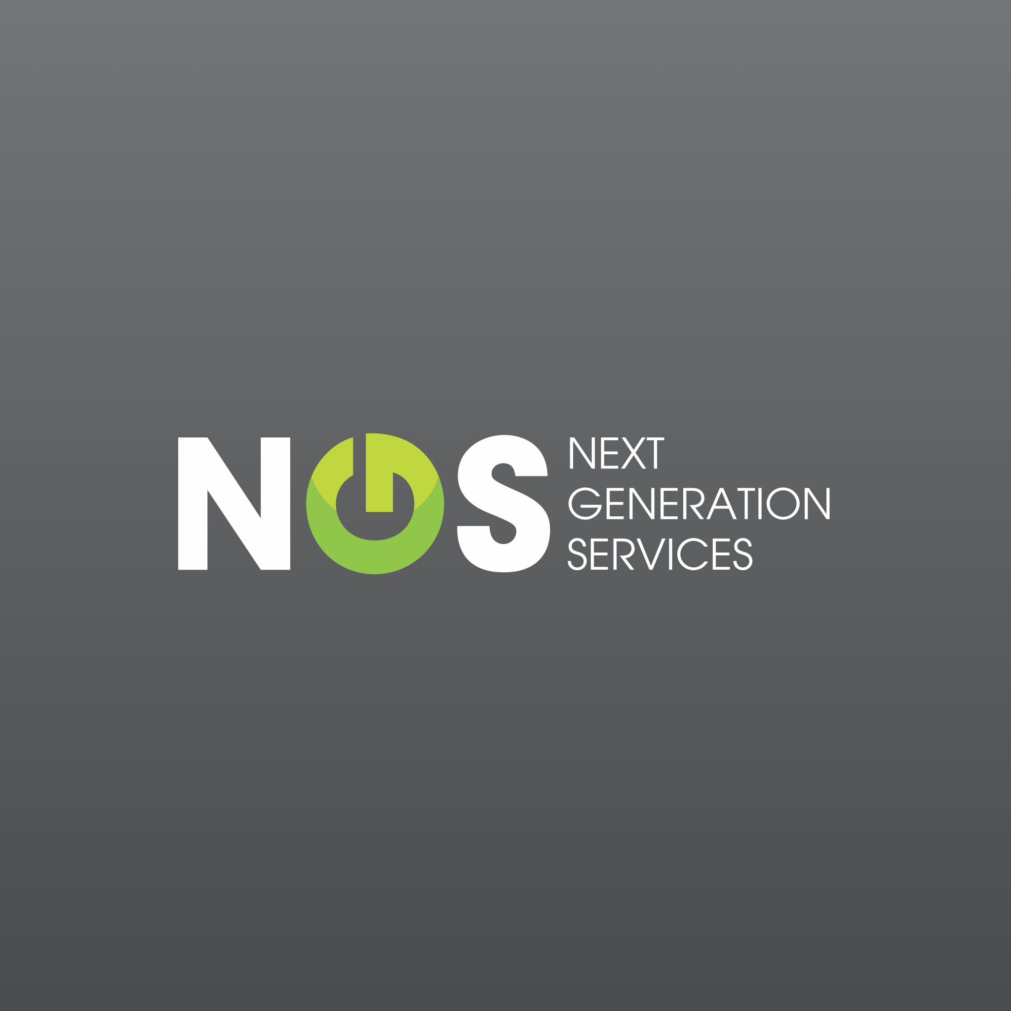 NGS | Next Generation Services