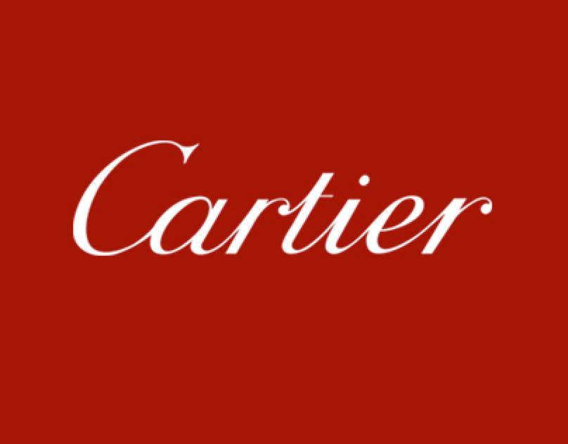 Cartier Meli Melo