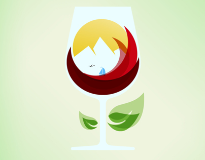CITIES OF WINE CONTEST