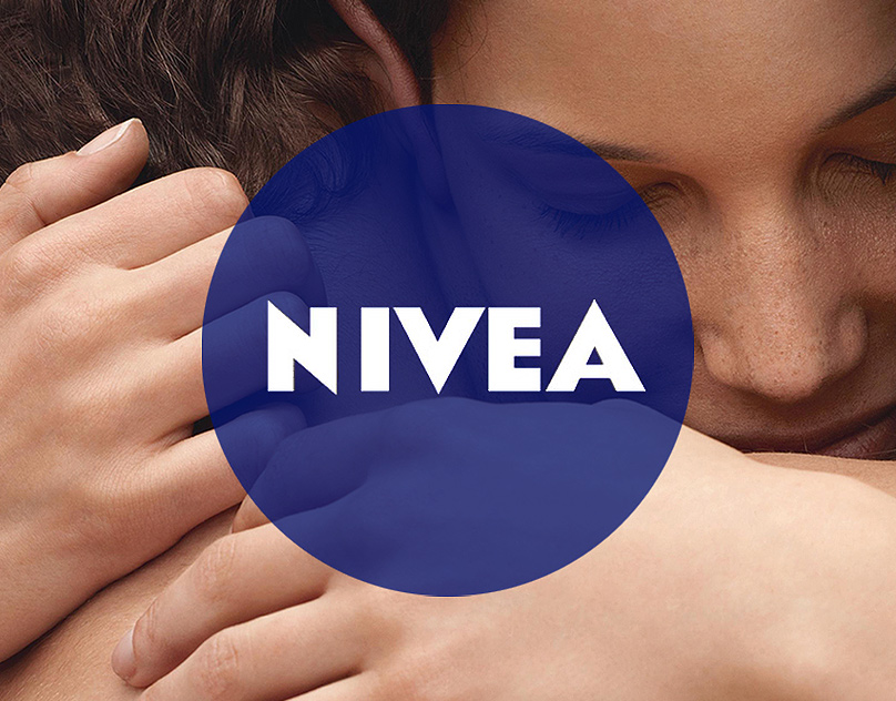 NIVEA Press Office