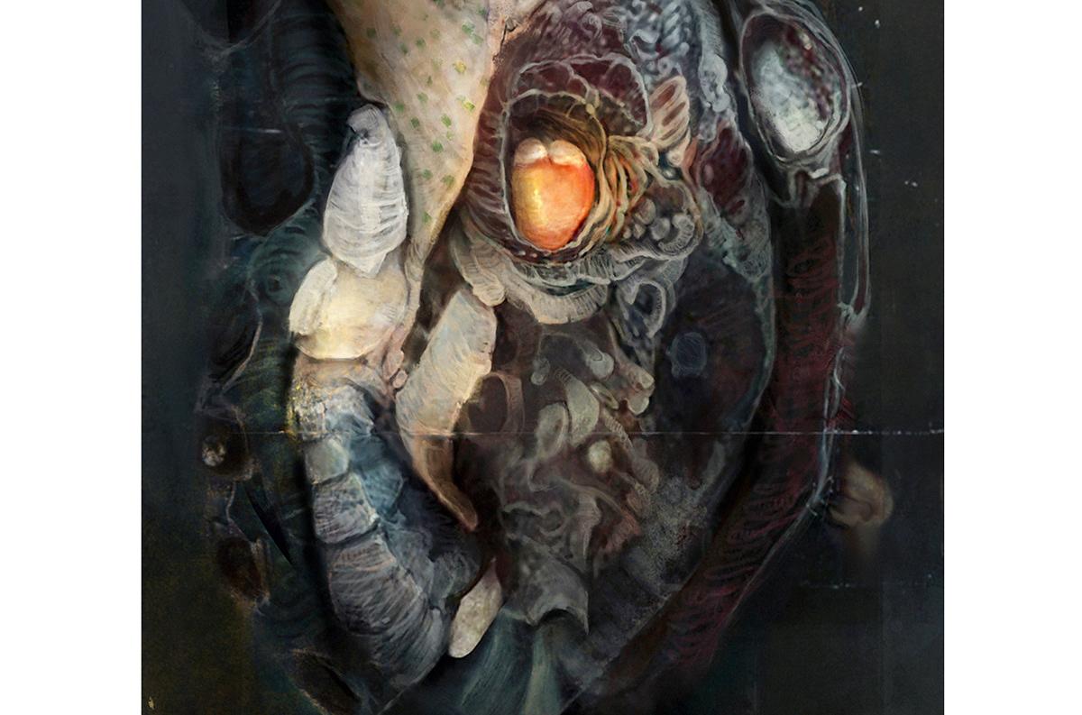 Unborns