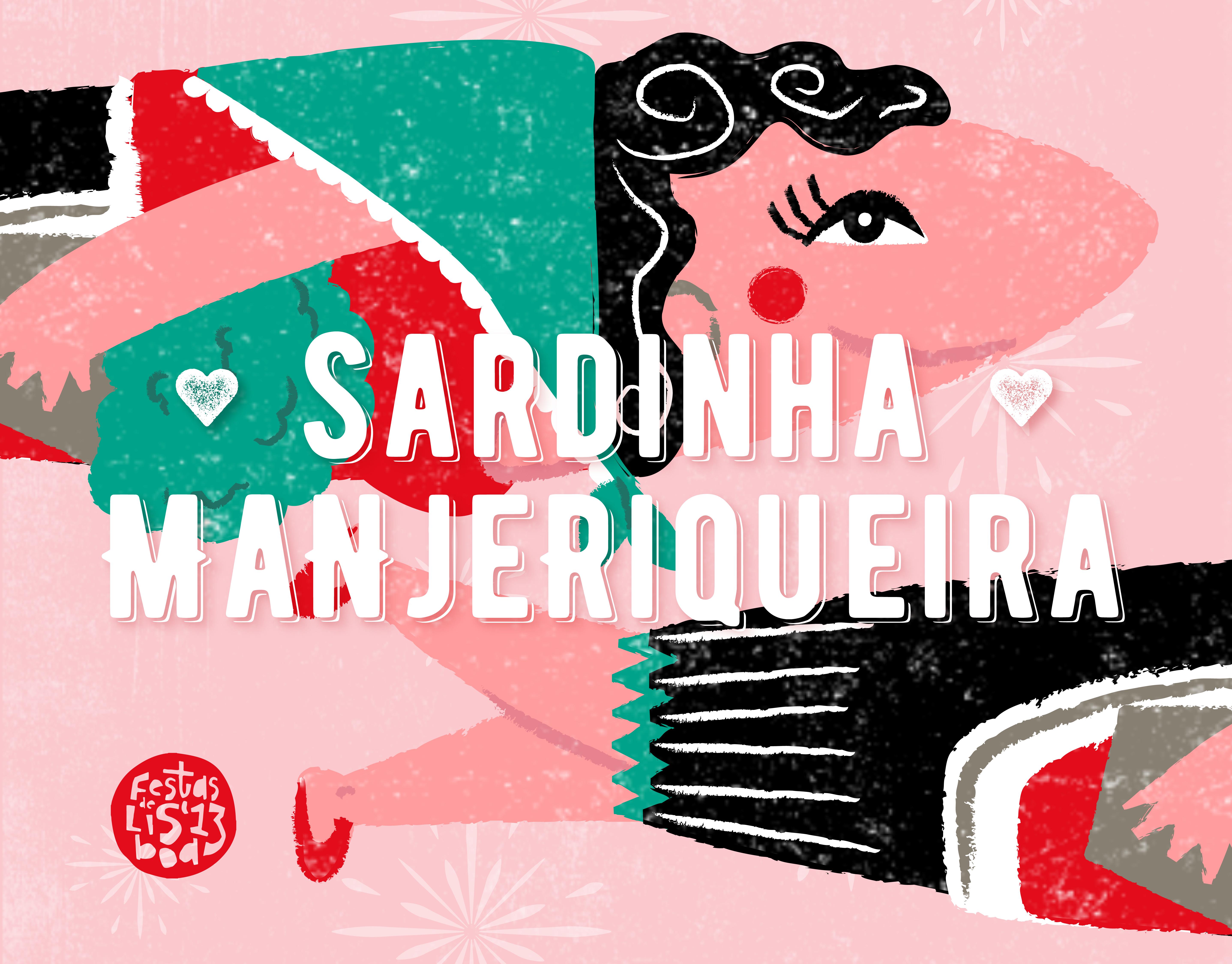 Sardinhas Festas de Lisboa 13