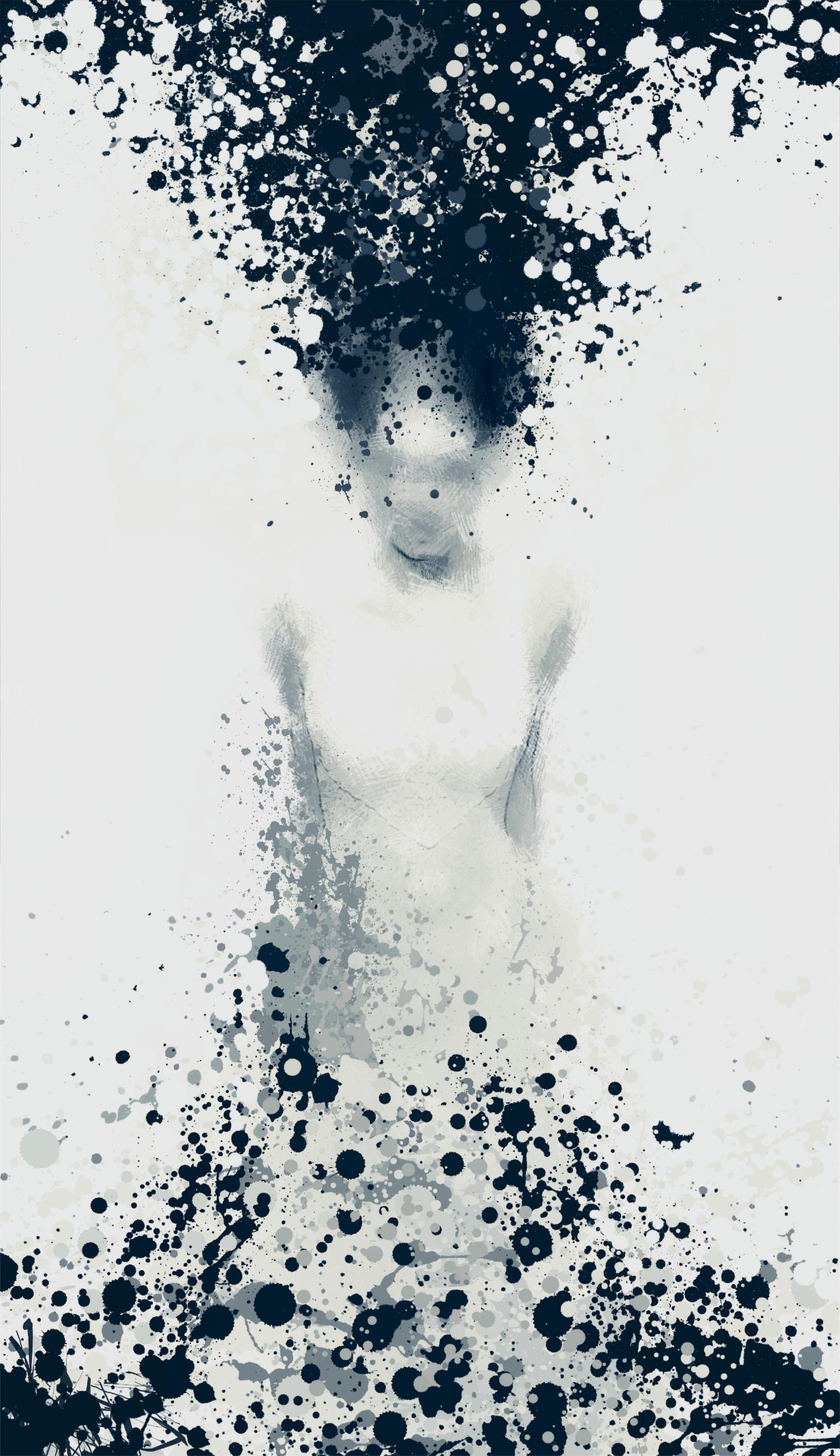 _ghostIV