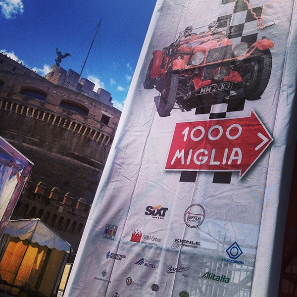 AutomotiveDesign - MILLEMIGLIA