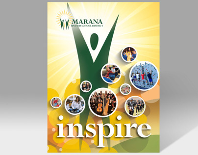 Presentation Package for Marana Unified School District