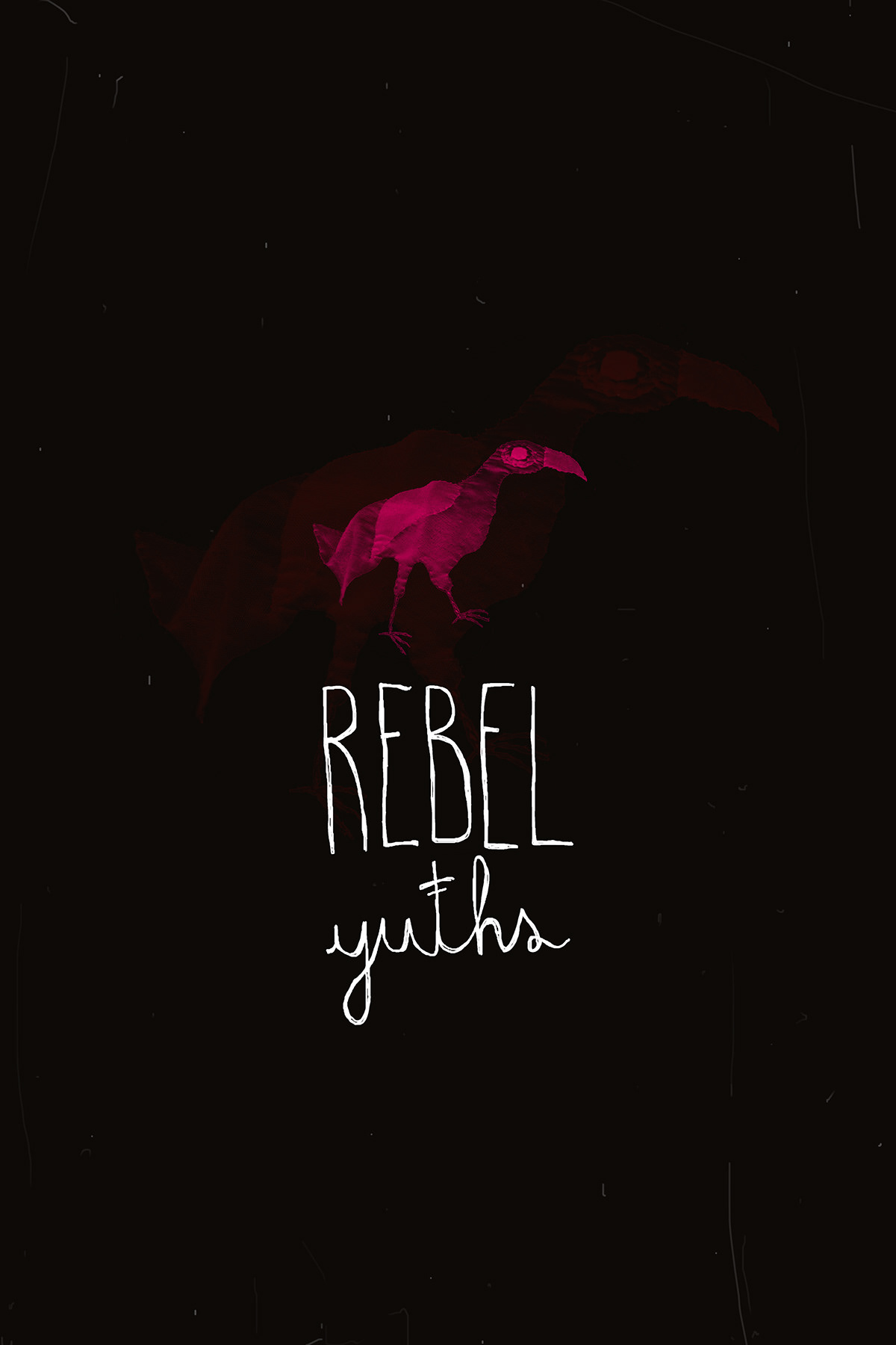 REBEL YUTHS