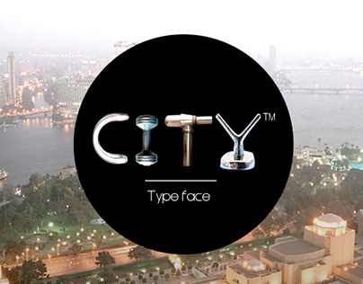 CITY-Cairo Urban Type-
