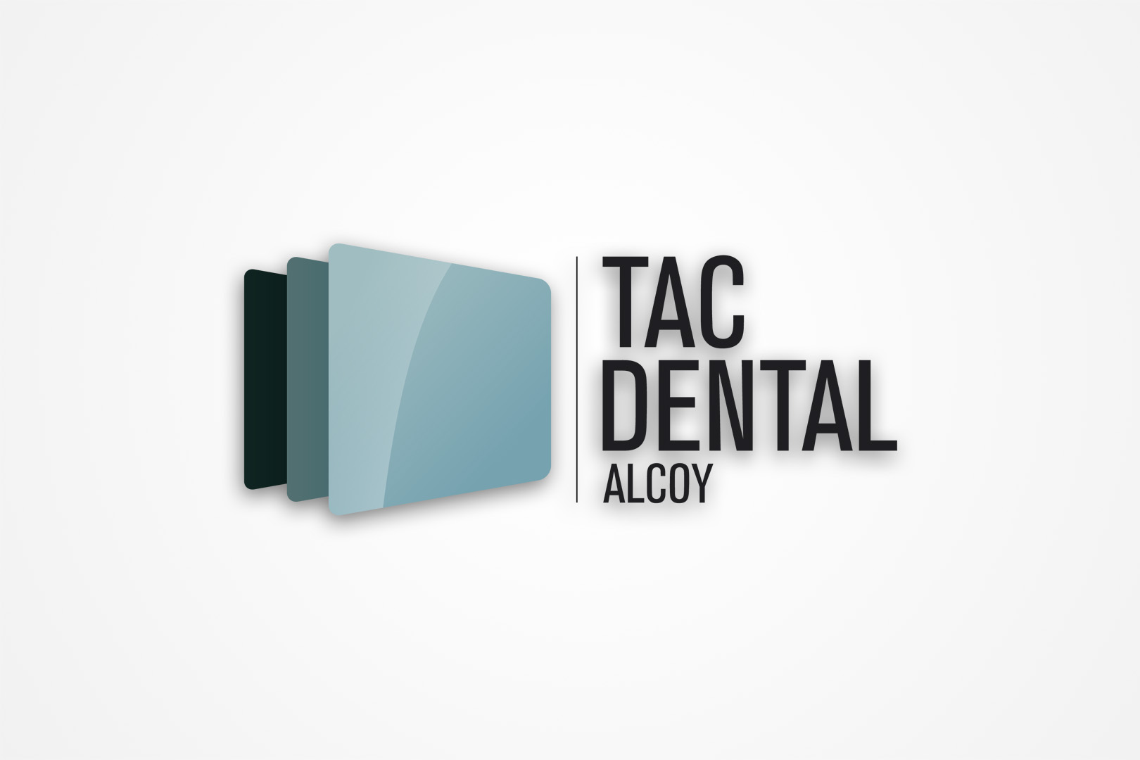 TAC Dental Alcoy