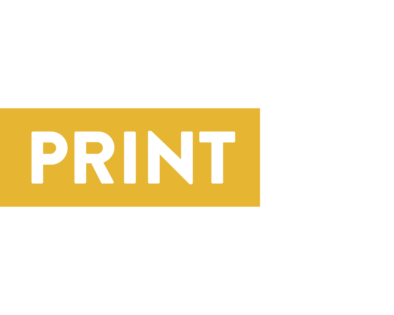 PrintDesign