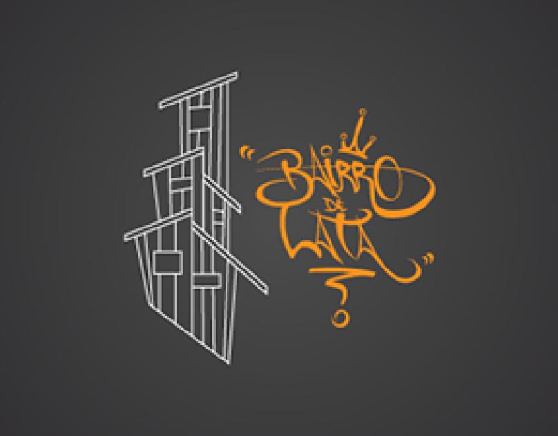 Site Bairro de Lata