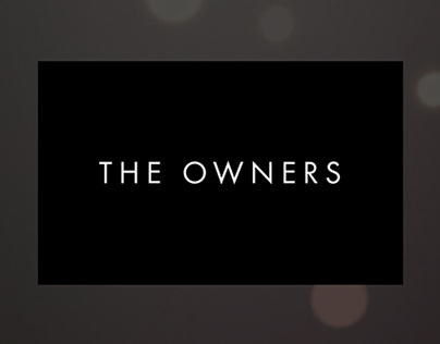 LOGO the owners