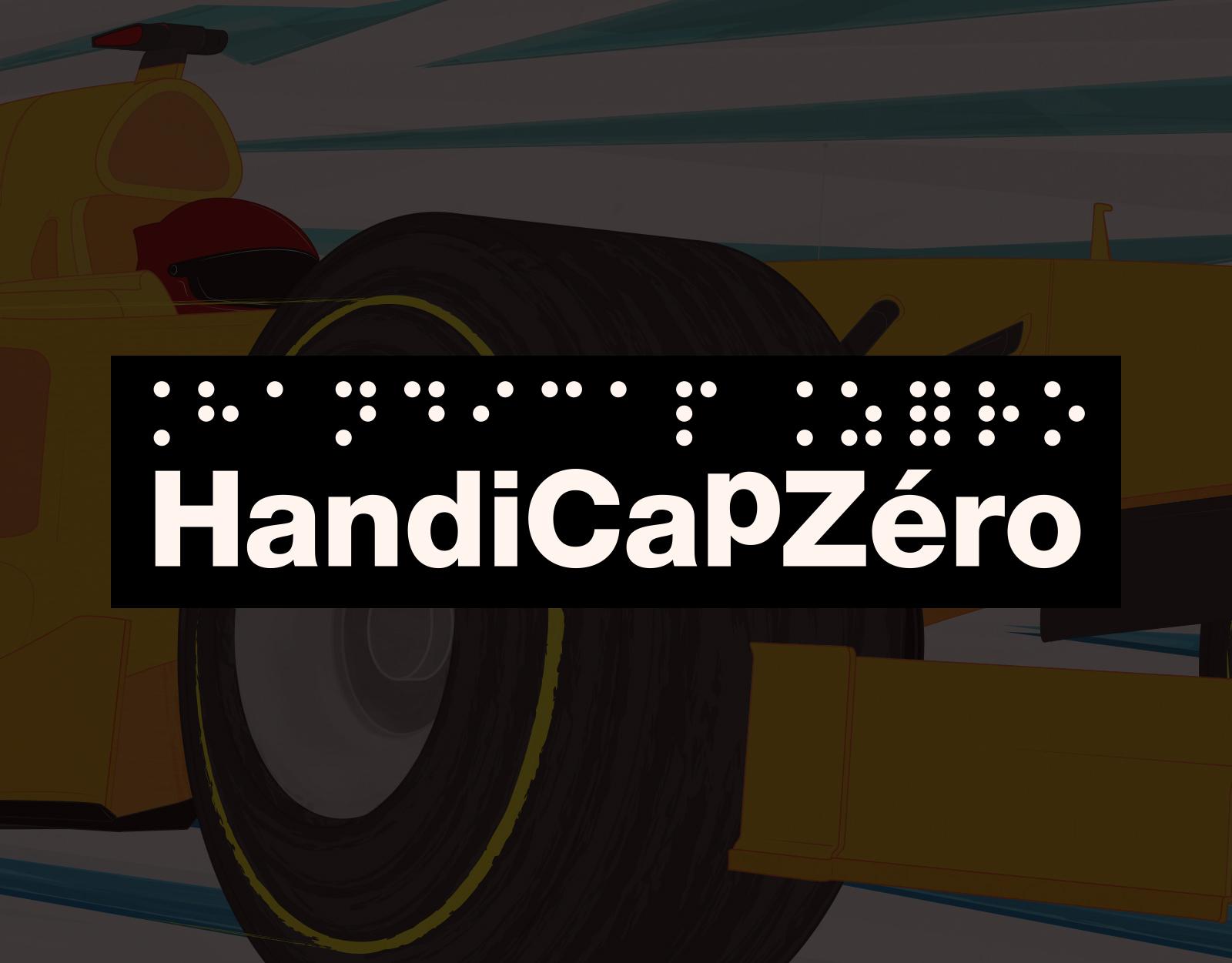 F1 Zero