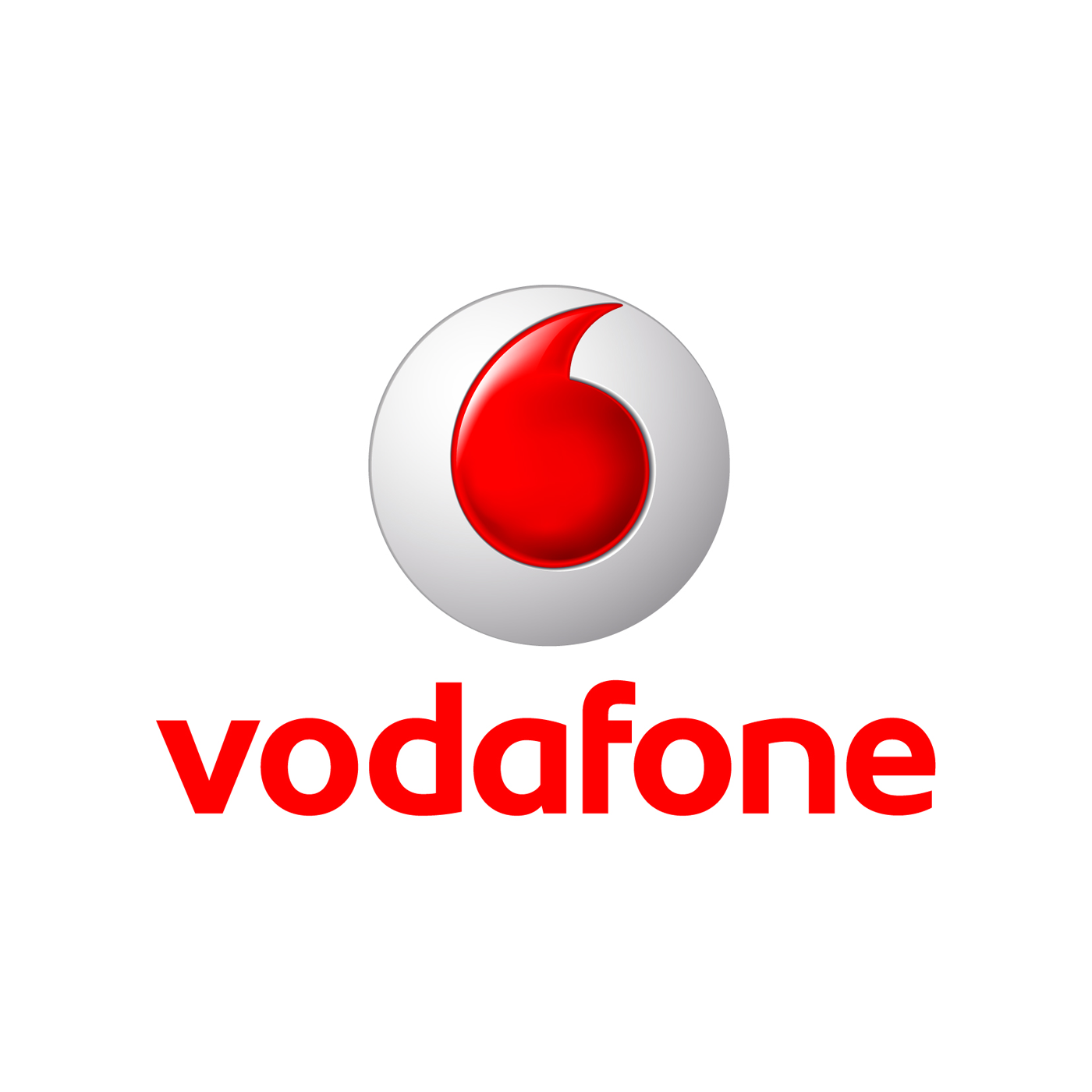 Vodafone Pay As You Go Mobile Site