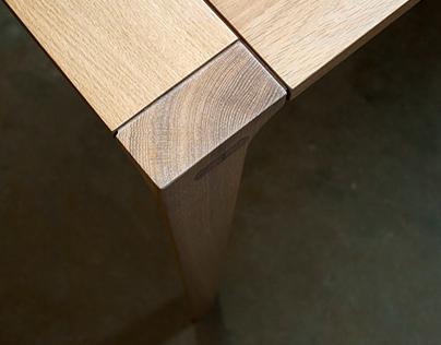 raia / table / 2012