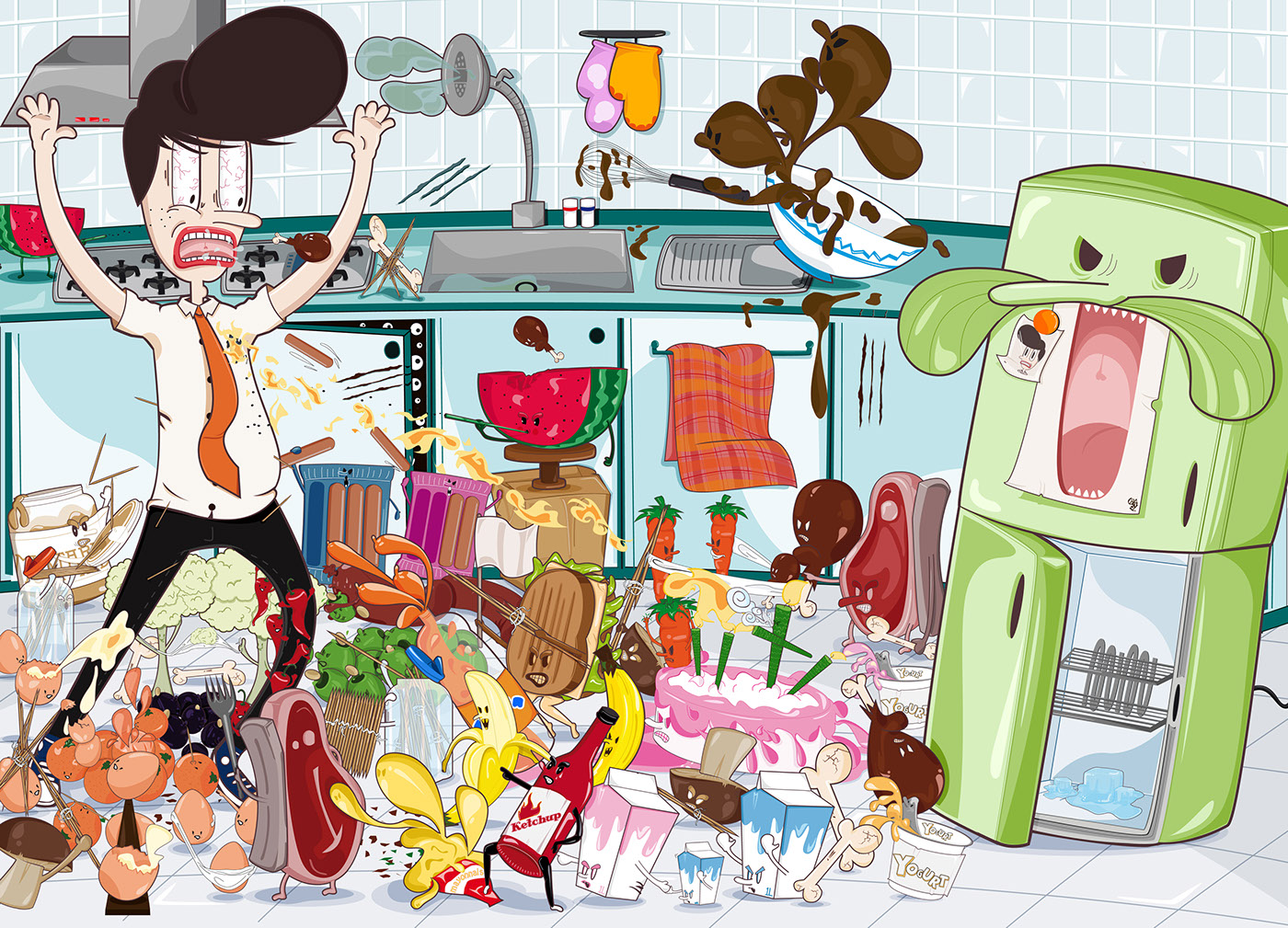 Crazy_kitchen