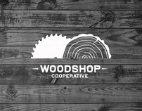 Wood Shop Cooperative