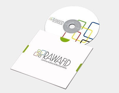 Rawafid Communication & Electrical Works