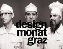 design concept / designmonat graz 2010