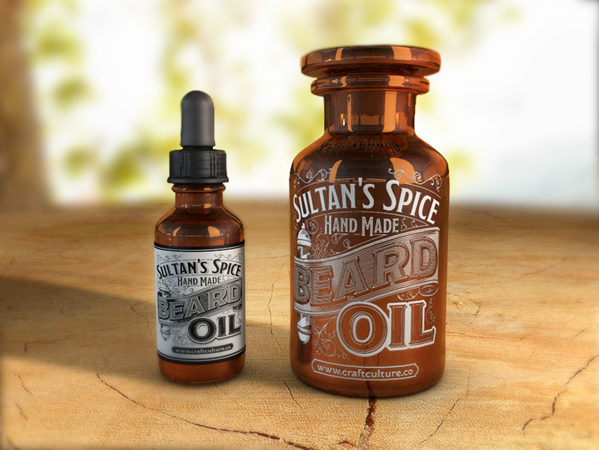 Sultans spice