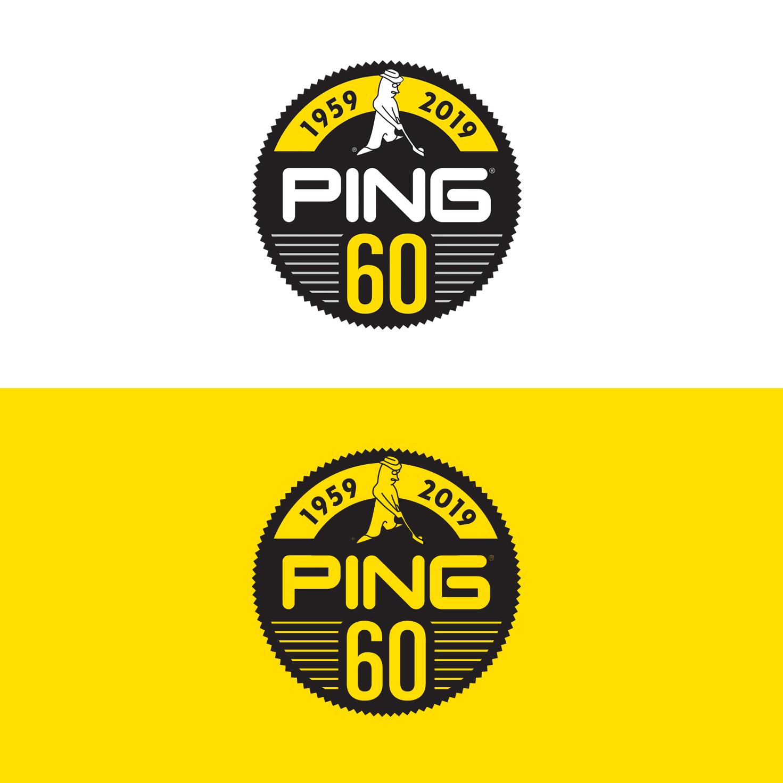 Assorted Logo Design