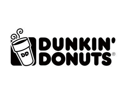 Dunkin Donuts_ HOT & SPICY