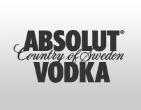 Absolut Dance