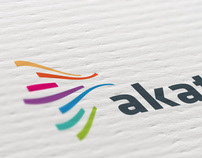 Akativite Logo