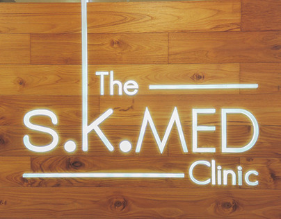 The s.k.MED Clinic