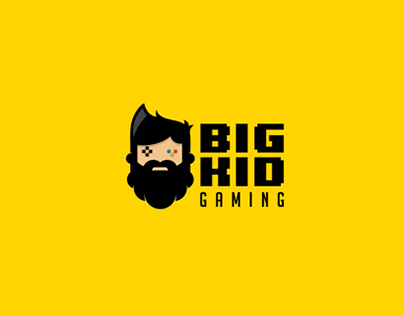 Big Kig Gaming