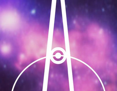 Cosmic Love - Type