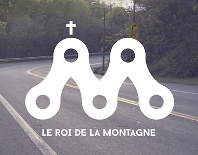 LE ROI DE LA MONTAGNE / KING OF MOUNTAIN