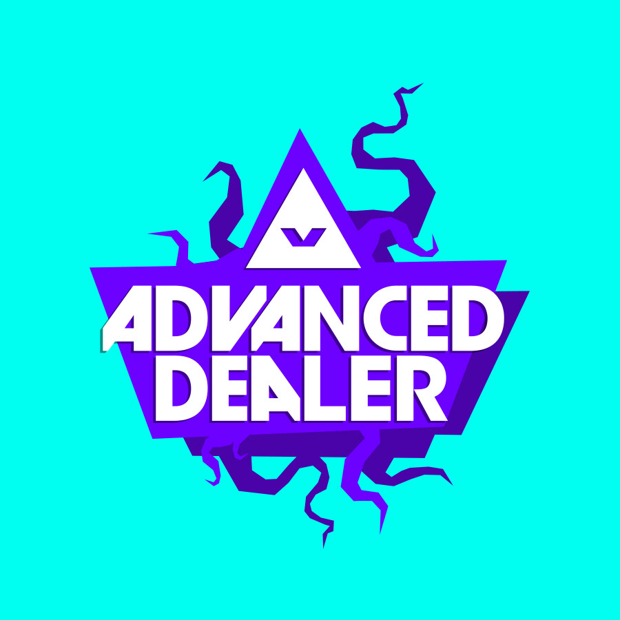 Advanced Dealer - Freedom