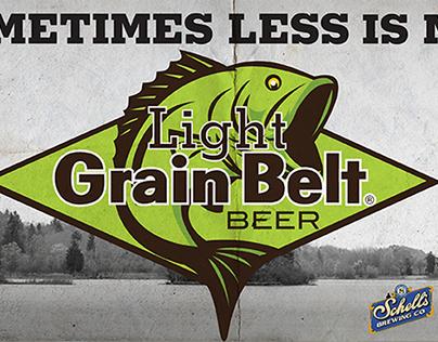 Grain Belt