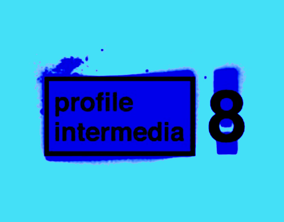profile intermedia 8