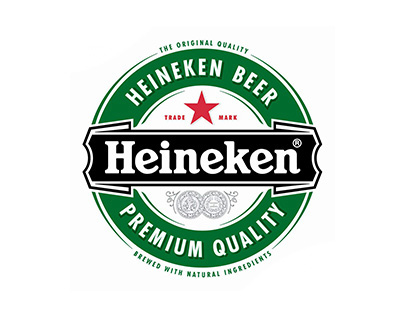 // heineken limited edtion