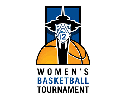 2013 Pac-12 Womens Basketball Tournament