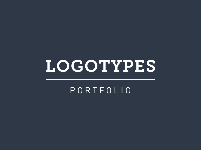 A Showcase of Creative Logos