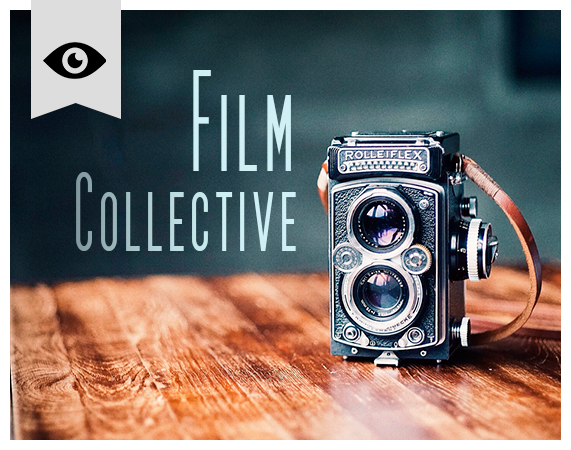 Film collective