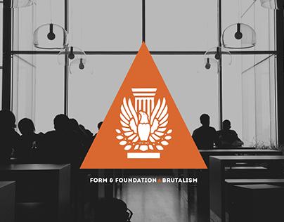 AIA - Form & Foundation
