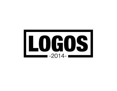// logos 2014