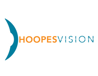 Hoopes Vision | Rebranding
