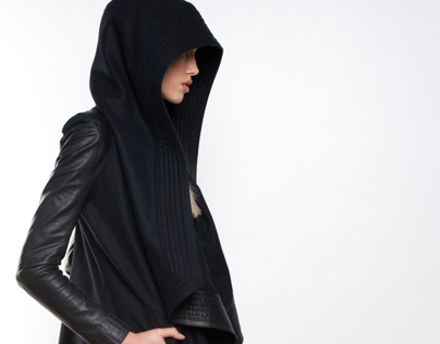 Skingraft 2013 Collection