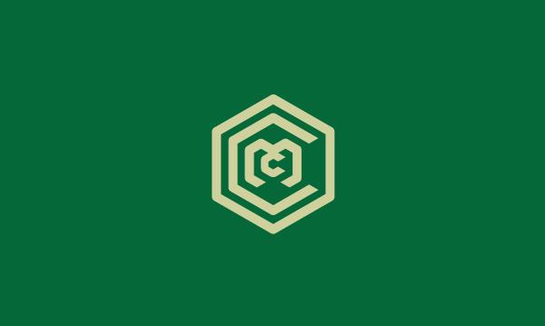 McCormick - Rebranding