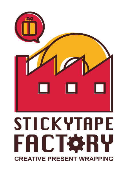 Stickytape Factory