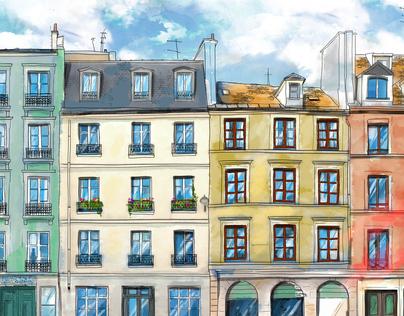 Architecture.Windows