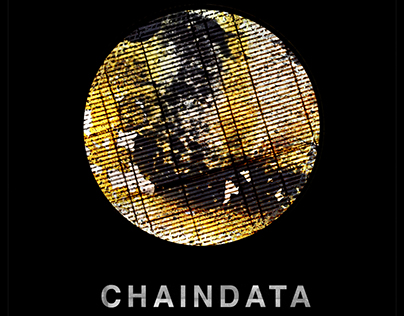 Logo Design: Chaindata
