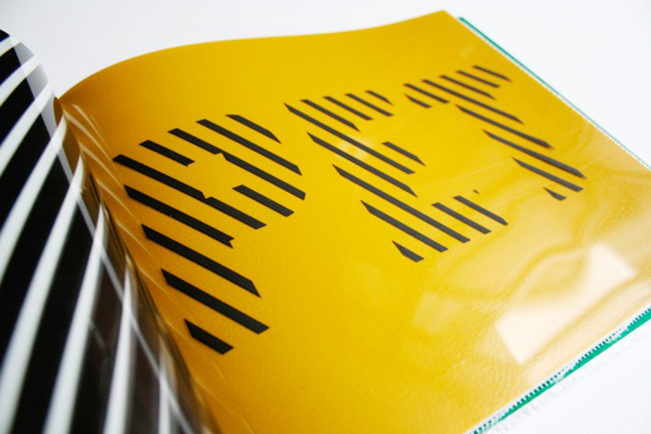 100% Plastic - The Book